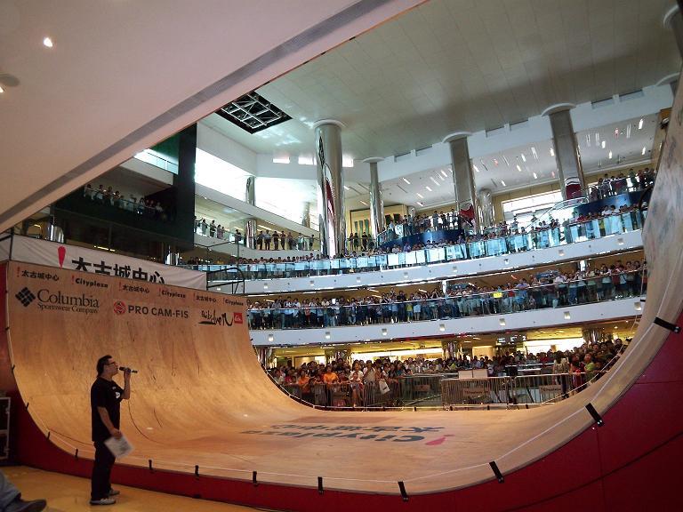 hongkong02.JPG