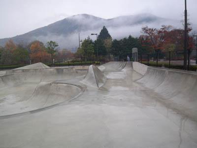 hukushima02.jpg