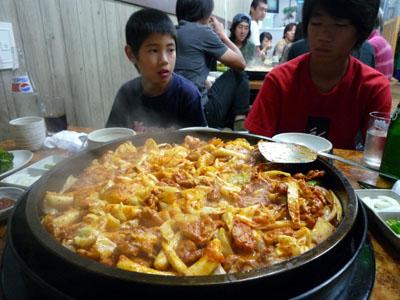 korea09-07.jpg