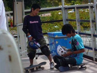 korea09-09.jpg