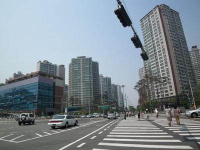 korea0901.jpg