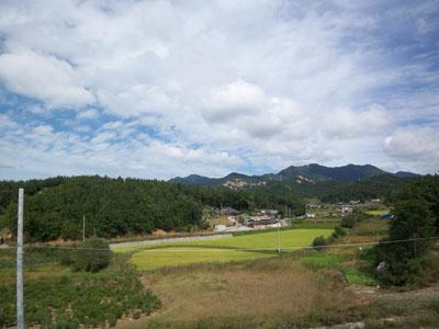korea8-1.jpg