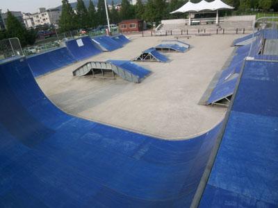 korea9-1.jpg