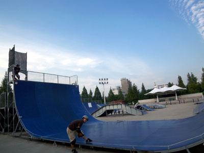korea9-3.jpg