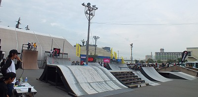 s-11.03 015.jpg
