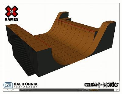 s-X GamesVert Plan View.jpg
